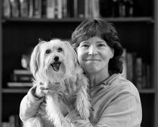 Lori W. Cabell