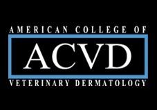 Linkspage ACVD V2