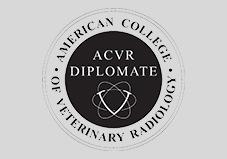 Linkspage ACVR