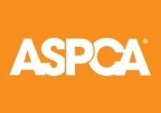 Linkspage ASPCA