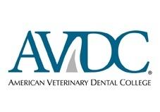 Linkspage AVDC V2