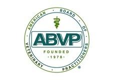 Linkspage Abvp V2