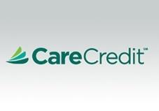 Linkspage Carecredit