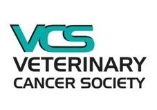 Linkspage Veterinarycancersociety V2