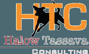 ht_logo_FINAL