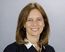 Lisa Suslak