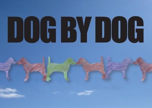 DBD-Movie-Poster