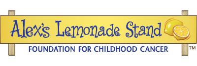 Alex's Lemonade Stand At MVA