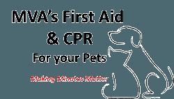 CPR Logo E1449349889148