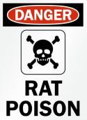 rat-poison-osha-danger-sign-s-6352