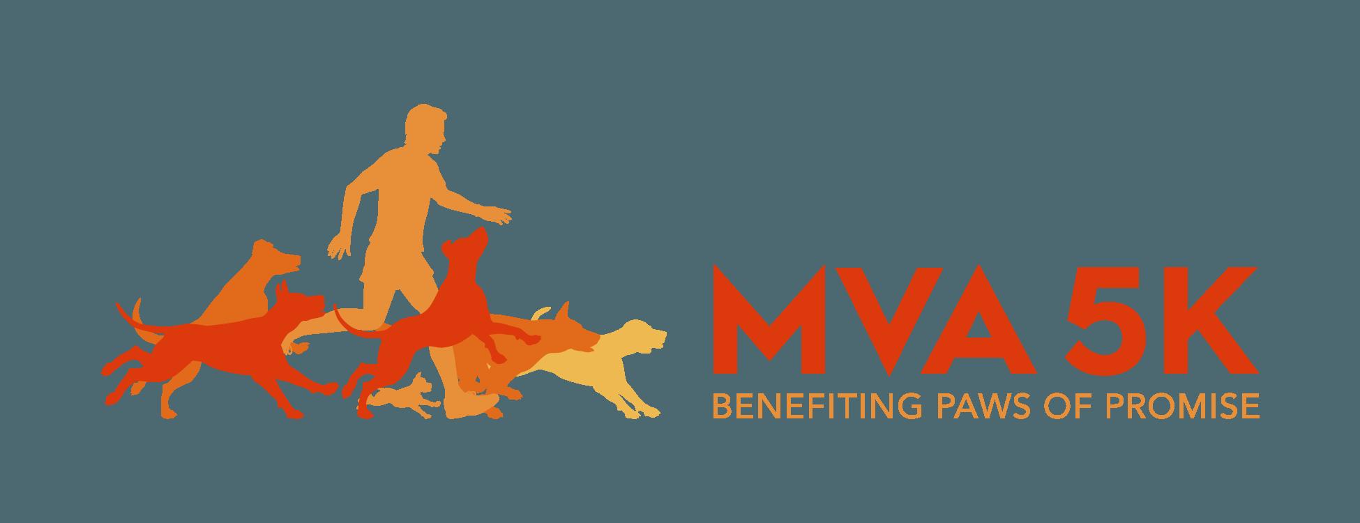 MVA5KLogo_2017_Vertical